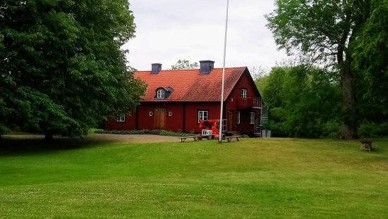 Uppsala, İsveç: DSC_0280~2_large.jpg