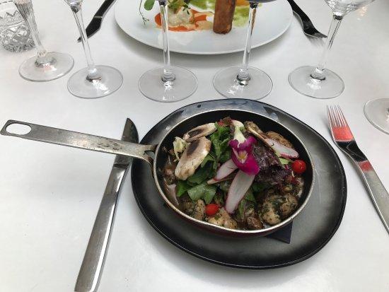Excellent repas le rapport qualit prix est vraiment tr s bon et le personnel tr s agr able - Cuisine bon rapport qualite prix ...