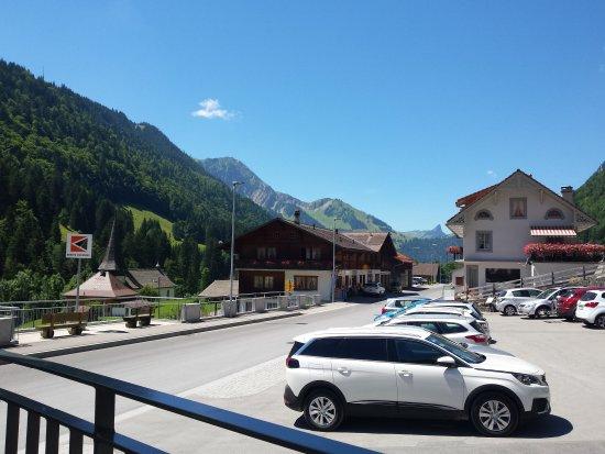 Jaun, Sveits: IMG_20170716_125950_large.jpg