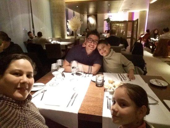 Hotel Madero : 20170715_231133_large.jpg