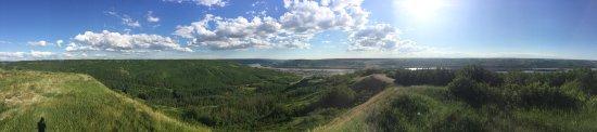 Peace River, Kanada: photo0.jpg