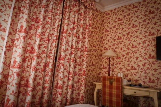 Hotel Gradlon : photo0.jpg