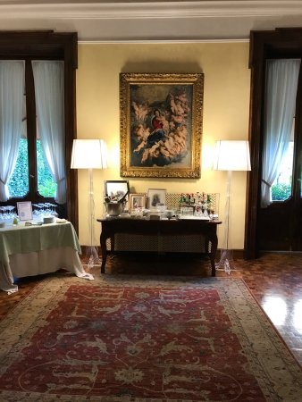 Villa Spalletti Trivelli: photo2.jpg