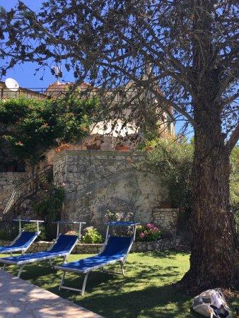 Hotel Villa Clodia: photo8.jpg