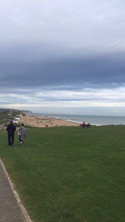Bexhill-on-Sea, UK: photo1.jpg