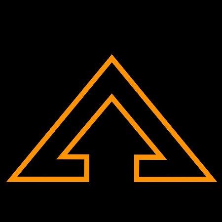 Staveley, UK: EA Mountain Skills