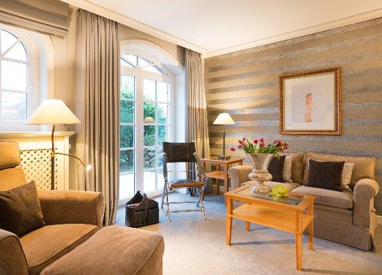 landhaus stricker bewertungen fotos preisvergleich tinnum deutschland tripadvisor. Black Bedroom Furniture Sets. Home Design Ideas