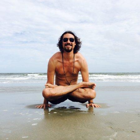Oceananda Yoga