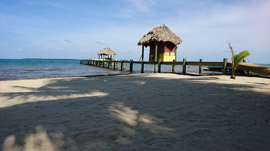 Singing Sands Inn: photo2.jpg