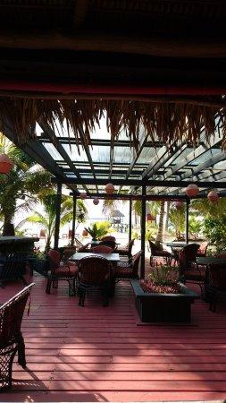 Singing Sands Inn: photo3.jpg