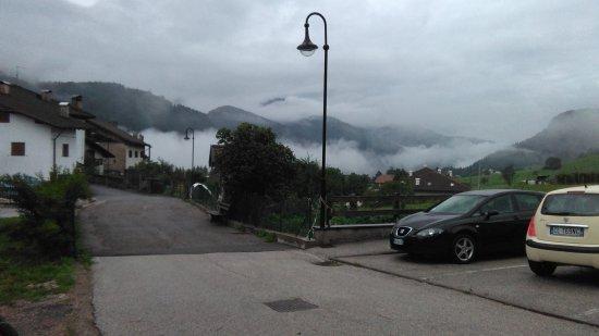 Castello-Molina di Fiemme 사진