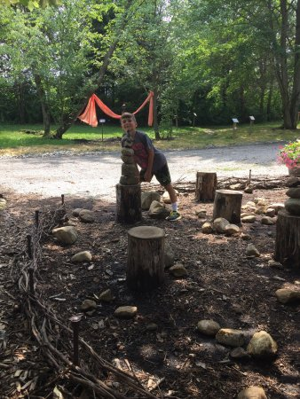 Beech Creek Botanical Garden Nature Preserve Alliance 2018 All You Need To Know Before You