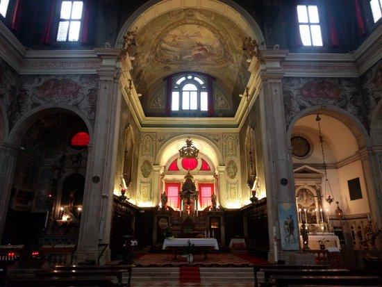 Alberghiera Venezia Picture
