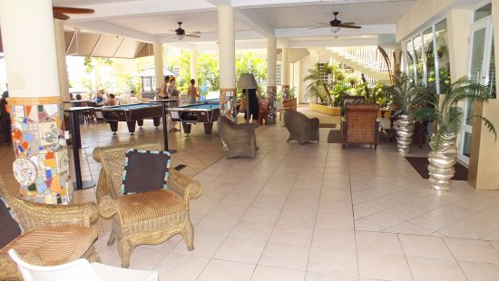 Villa Cofresi Hotel Photo