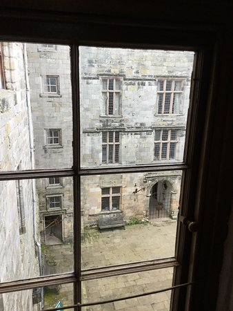 Chillingham Castle: photo6.jpg