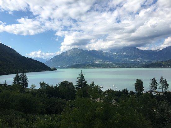 Puos d'Alpago, Italia: photo1.jpg