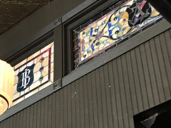 Brooklyn Inn: photo0.jpg