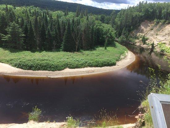 Arrowhead Provincial Park: photo2.jpg