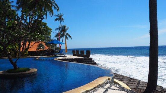 Agung Bali Nirwana Private Luxury Villas: photo2.jpg