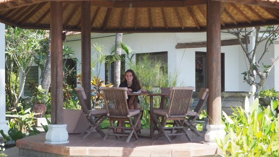 Agung Bali Nirwana Private Luxury Villas: photo3.jpg