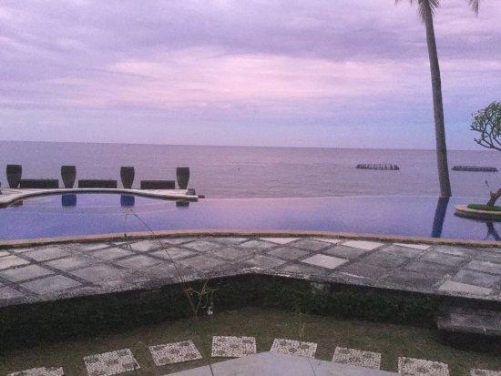 Agung Bali Nirwana Private Luxury Villas: photo4.jpg