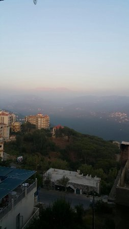 Broummana, Lebanon: photo0.jpg