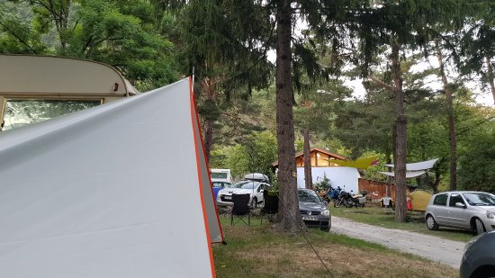 Seez, France: TA_IMG_20170716_205958_large.jpg