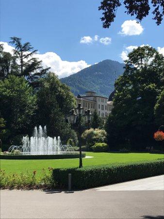 Victoria Jungfrau Grand Hotel & Spa: photo9.jpg
