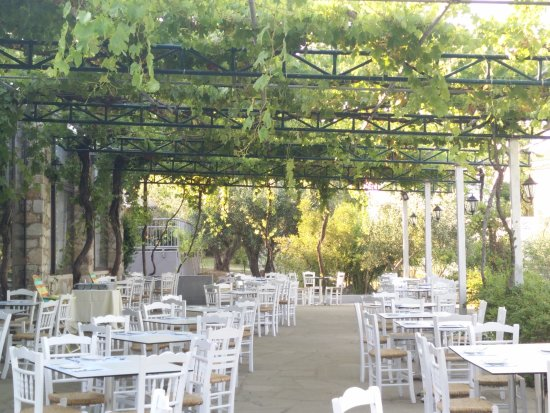 Petalidi, Greece: IMG_20170709_185249_large.jpg
