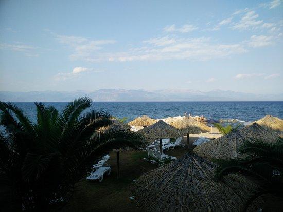 Petalidi, Greece: IMG_20170709_184420_large.jpg