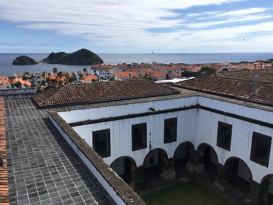 Convento de Sao Francisco: photo0.jpg
