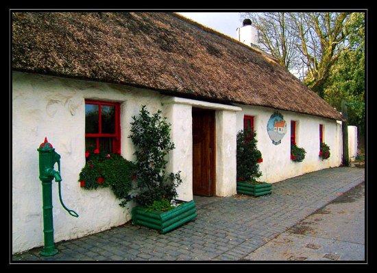 Balbriggan, Irlanda: man_o_war_pub_large.jpg