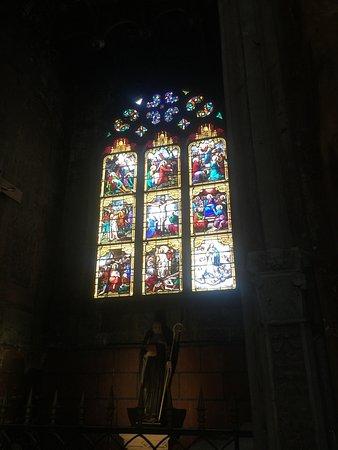 Poitiers, Prancis: photo2.jpg