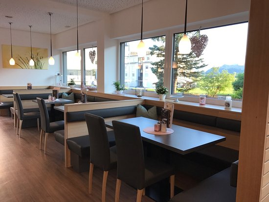 Ebbs, Austria: Da Vinci