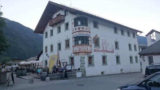 Umhausen, Αυστρία: DSC_0066_large.jpg