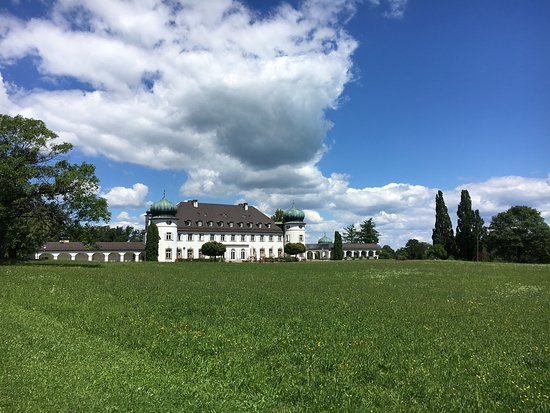 Bernried am Starnberger See, Alemania: photo0.jpg