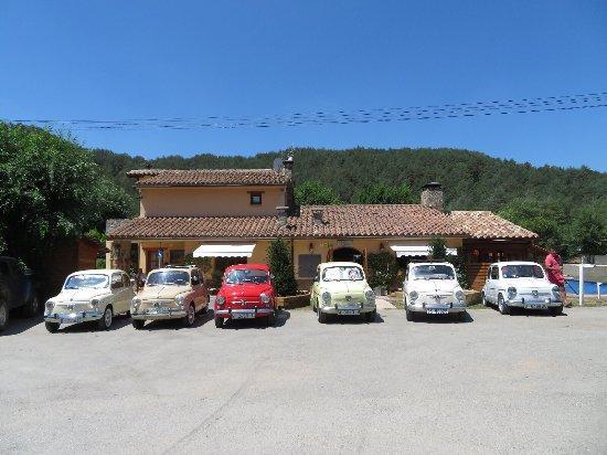 Borreda, Spanien: photo0.jpg