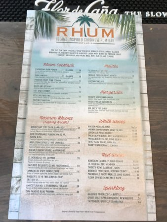 New Restaurants In Patchogue Ny