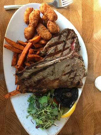 Jaks Bar & Steak House: photo0.jpg