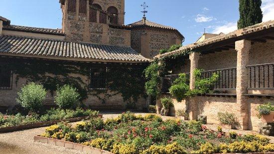 Museo del Greco: photo0.jpg