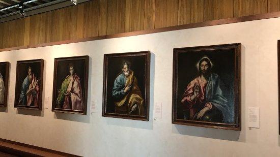 Museo del Greco: photo2.jpg