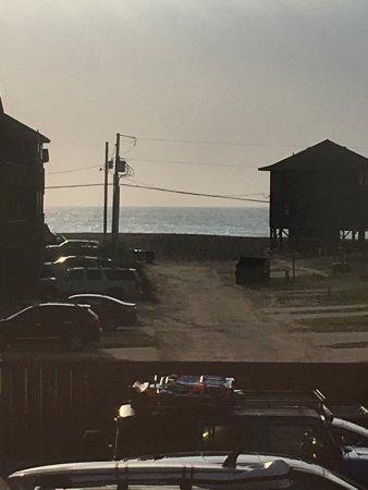 Hatteras Island Inn Buxton: photo0.jpg