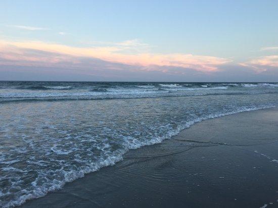 Trip Advisor Beach Rental In Cape May