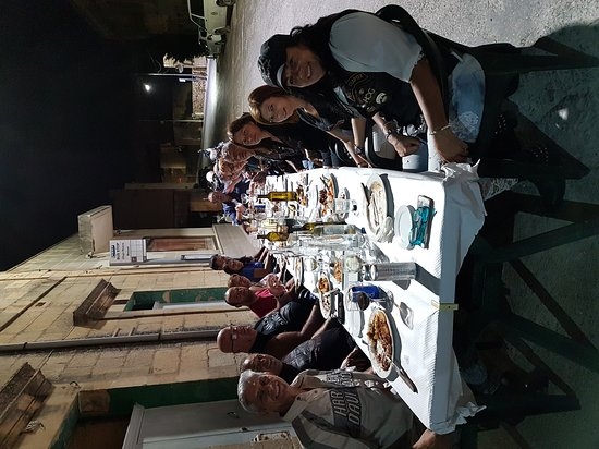 Xaghra, Malta: 20170715_212835_large.jpg