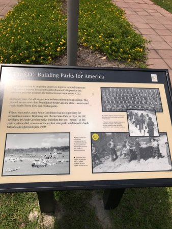 Sesquicentennial State Park: photo4.jpg