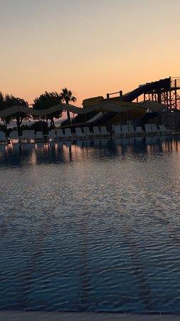 Gumuldur Resort Hotel: photo0.jpg