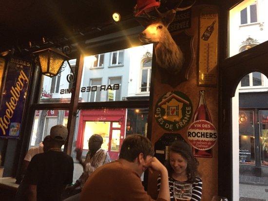 Bar Des Amis: photo0.jpg