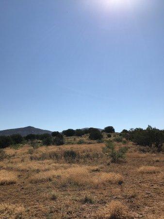 M Diamond Ranch: photo1.jpg