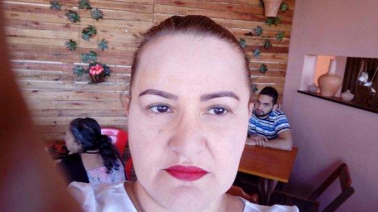 Nossa Senhora Das Dores, SE: IMG-20170716-WA0113_large.jpg