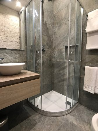 Mec Hotel: photo0.jpg